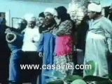 Adel Emam عادل امام Aflam