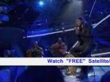American Idol 7 Jason Castro I Dont Wanna Cry Top 7
