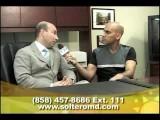 Abdominoplastia O Tummytuck Por Cirujano Plastico Ron Soltero En Univision