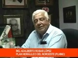 Adalberto Rosas.WMV