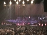 Andre Rieu - Live At Agganis Arena In Boston - Part I