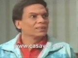 Adel Emam افلام Aflam