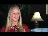 Abilene , Texas General, Cosmetic & Restorative Dentistry
