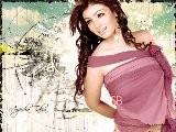 Ayesha Takia Photoshow