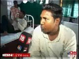 Ahmedabad Blasts Cnn Ibn Footage 1
