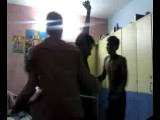 AFTER RAHUL' S PLACEMENT DANCING IN MY ROOM,2A-27 -2