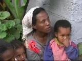 Addis Hiwot Kinderhilfe EV