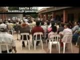 AGRUPACION OESTERHELD Bolivia Para Todos