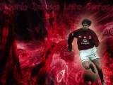 AC MILAN - Ricardo Izecson Dos Santos Leite Kaká