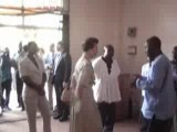 Accra Rehabilitation Centre - Documentary