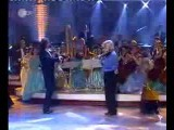Andre Rieu Amp The Dubliners