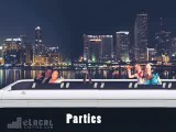 All Occasions Limousines In Saint Petersburg FL