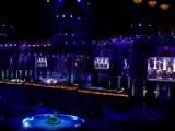 Andre Rieu - Nessun Dorma Turandot Puccini