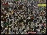 Ahmadiyyat--- Quality Worship Of God