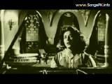 Ab Raat Guzarne Wali Hai Www. SongsPK .info