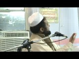 AMEER ABDULAH KHAN NIAZI-SHUB E BARAT-TAYBA ISLAMIC CENTER BROOKLYN NEW YORK