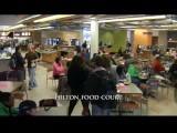 Answering The Call: Abilene Christian University&#39 S Centennial Campaign