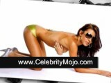 Audrina Patridge Takes It All Off