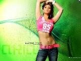 Ayesha Takia Show
