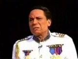 Aza3im Part3 Adil Imam Theatre Egypt Comedie Maroc