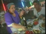 Anthony Bourdain-Uzbekistan English Provided Exclusively By SamarqandPersian .avi