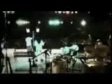 Alex Campos - El Sonido Del Silencio