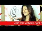 AMRITA RAO-Website Promo Fansite JOIN TODAY AR&#39 S Fans