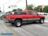 Abilene Auto Service