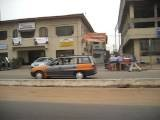 Accra .AVI