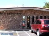 Abilene Artificial Limb Company