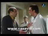Arabic Movie Maroc Aflam