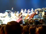 Andre Rieu In Kansas City