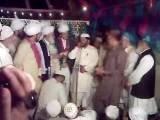 Annual Mehfil 2009 Faisalabad Sharif. Naat - 2
