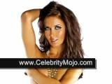 Another Audrina Nude For Fame