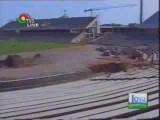Accra Stadium