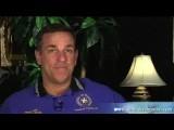 Abilene Aesthetic & Cosmetic Dentistry - Dr. Tim Simpson