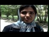 Afghanistan The Lost Truth.avi