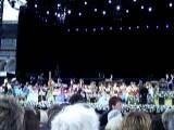 Andre Rieu Perth Concert