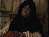 Aunt Barbara' S Story Of Hannukah Channuka