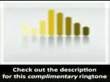 Andrea Bocelli - Somos Novios It&#39 S Impossible - EXCLUSIVE RINGTONE!