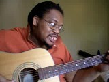 Acoustic Lesson Barre Chords Aisha Tyler Aishwarya Rai