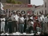Amlo - Guadalajara 01