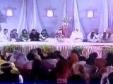 Al Quran Wal Sunnah NY-A Beautiful Naat-e-Rasool Kareem By