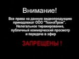 Beautifull - Saint Petersburg - Russia - Full Movie Pt1.avi