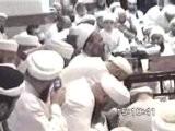 Bayram Ali Öztürk - Muhammed Mustafa Sav Islam Sohbet