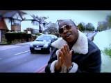 Best For Nigerian Music |Naija Music | Movie 2008: Timi Korus - Babe