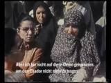 Befreiungsbewegung Der Iranischen Frauen Im Jahre Null