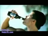Beer And Girls Stuff Funny Video Holylol.com