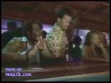 Bad Pickup Line Girl Funny Video Holylol.com