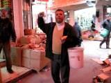Beya&#39 Tormous The Lupinus Bean Seller